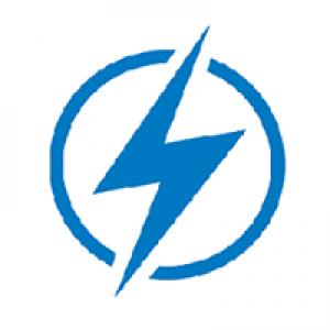 Andover Electric Service INC