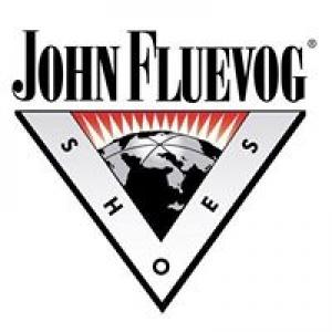 John Fluevog Shoe