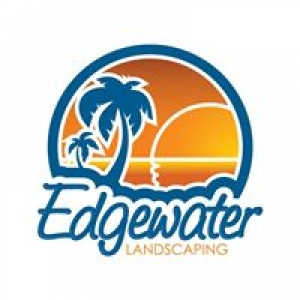 Edgewater Landscaping