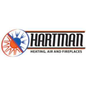 Hartman Heating and Air Conditioning