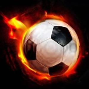 Golazo Sports Inc