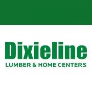Dixieline Lumber Home Centers