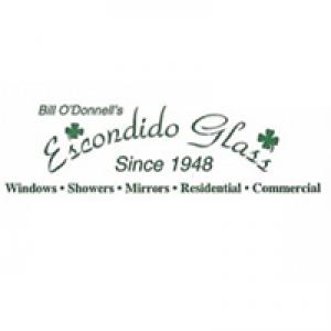 Escondido Glass Company