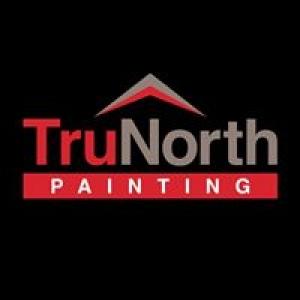 Trunorth Painting Inc