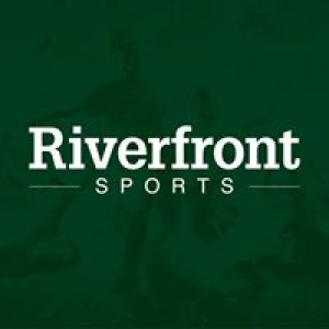 River Front Sports
