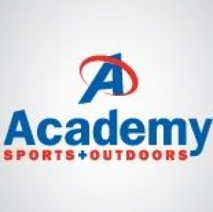 Academy Sports and Outdoors in Tuscaloosa