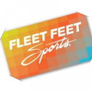 Fleet Feet Sports Fox Valley