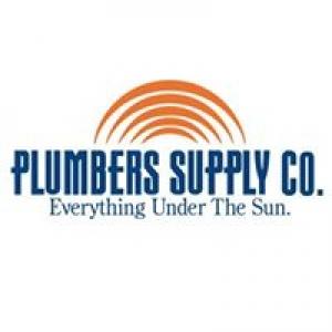 Plumbers Supply