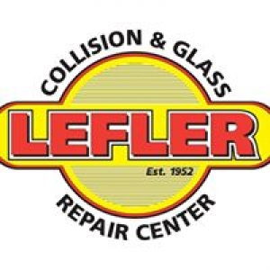 Lefler Mechanical & Diagnostic Center