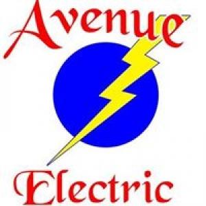 Avenue Electric Inc