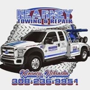 Kearney Towing & Repair Center