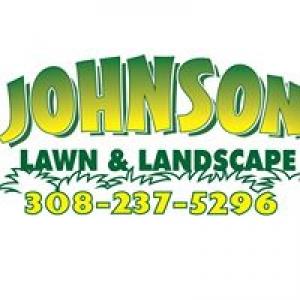 Johnson Lawn & Landscape
