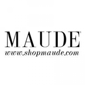 Maude Boutique