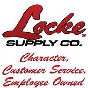 Locke Wholesale Heating & Cooling