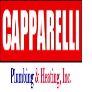 Capparelli Plumbing & Heating Inc