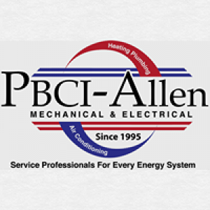 PBCI-Allen Mechanical & Electrical