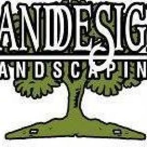 Land Design Landscaping