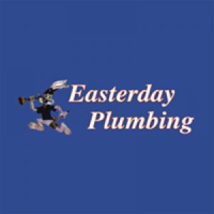 Easterday Plumbing