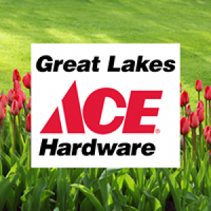 Aco Hardware