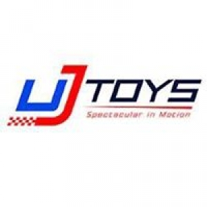 Uj Toys