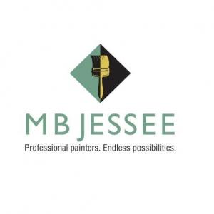 MB Jessee Painting