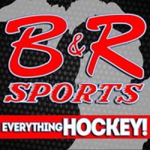 B & R Sporting Goods II