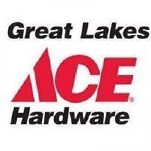 A C O Hardware