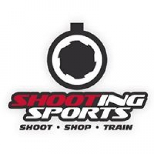 Shooting Sports Unlimited