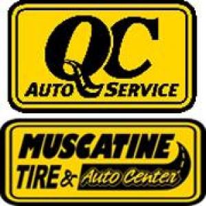 Qc Auto Service