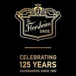 Florsheim Shoe Shop