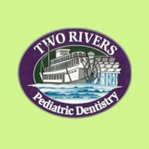 Two Rivers Pediatric Dentistry
