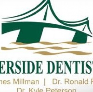 Riverside Dentistry