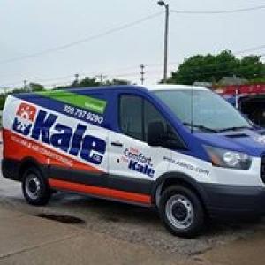 Kale Company