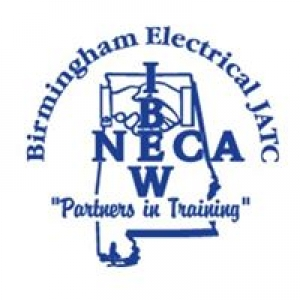 Birmingham Electrical Joint Apprenticeship