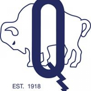 Quermback Electric Inc