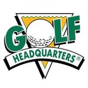 Golf Headquarters