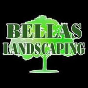 Bellas Landscaping