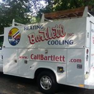 Bartlett Heating & Cooling