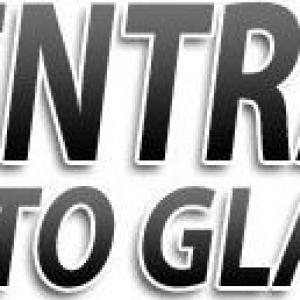 Central Auto Glass