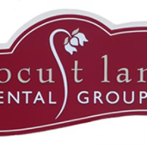 Locust Lane Dental Group