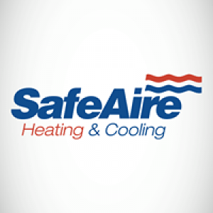 SafeAire Heating and Cooling