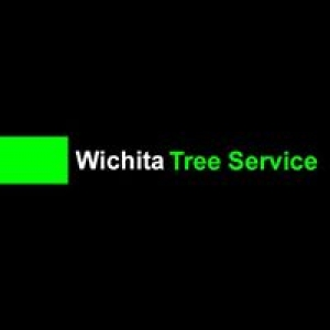 Wichita Tree Service