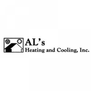 Al's Heating & Cooling