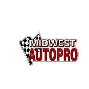 Midwest Autopro