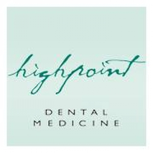 High Point Dental Care
