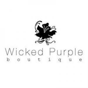 Wicked Purple