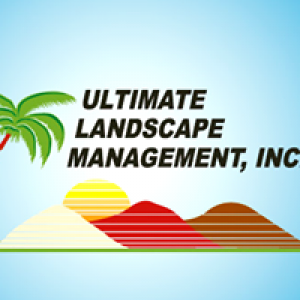 Ultimate Landscaping Management