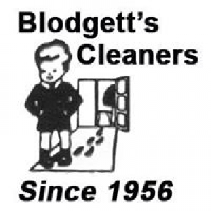 Blodgetts Cleaners