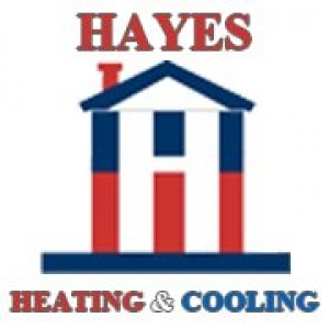 Hayes Heating & Cooling
