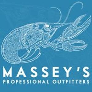 Massey's